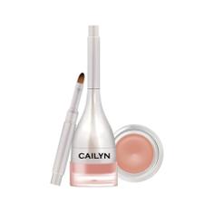 Цветной бальзам для губ Cailyn