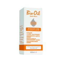 Специальный уход Bio-Oil