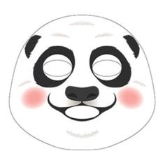 Тканевая маска The Face Shop