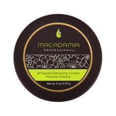 Стайлинг Macadamia