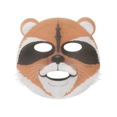 Тканевая маска Berrisom