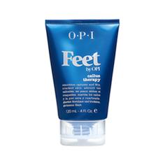 Крем для ног OPI