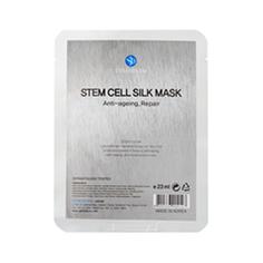 Тканевая маска Storyderm