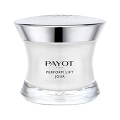 Антивозрастной уход Payot