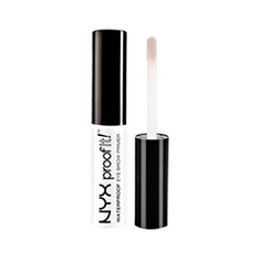 Гель для бровей NYX Professional Makeup