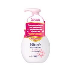 Очищение Biore