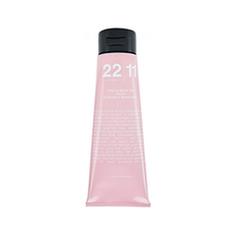 Масло 22|11 Cosmetics