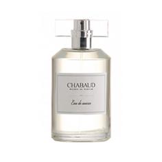 Туалетная вода Chabaud Maison de Parfum