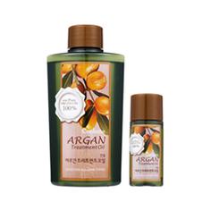 Масло Confume Argan