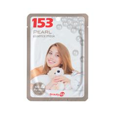 Тканевая маска Beauty153