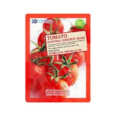 Тканевая маска FoodaHolic