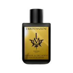 Духи Laurent Mazzone Parfums