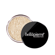 Тональная основа Bellápierre