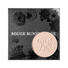 Тени для век Rouge Bunny Rouge