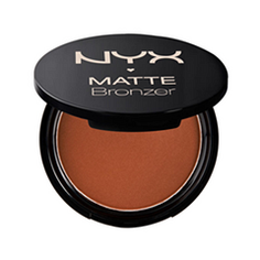 Бронзатор NYX Professional Makeup