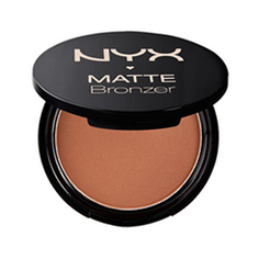 Бронзатор NYX Professional Makeup