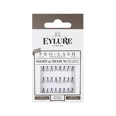 Накладные ресницы Eylure