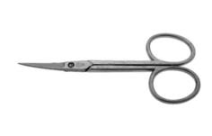 Инструменты для маникюра и педикюра GD