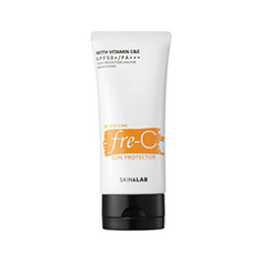 Защита от солнца Skin&Lab Skin&Lab