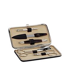 Инструменты для маникюра и педикюра Truefitt&Hill Truefitt&Hill