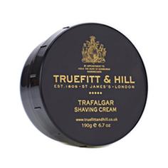 Для бритья Truefitt&Hill Truefitt&Hill