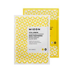 Очищение Mizon