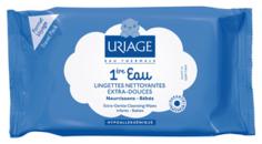 Для детей Uriage