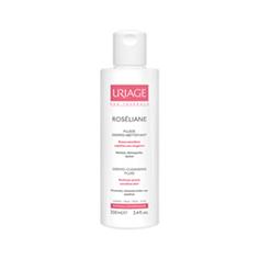 Снятие макияжа Uriage