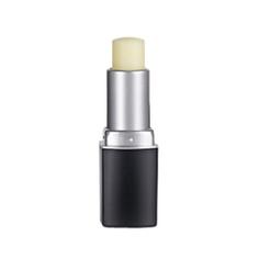 Бальзам для губ BeautyDrugs