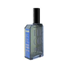 Парфюмерная вода Histoires de Parfums