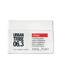 Стайлинг Urban Tribe