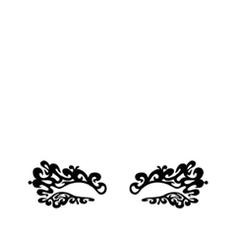 Аксессуары Face Lace