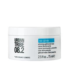 Воск Urban Tribe