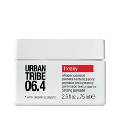 Помада Urban Tribe