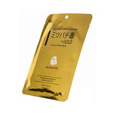 Тканевая маска Mitomo