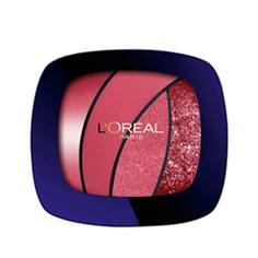 Тени для век LOreal Paris