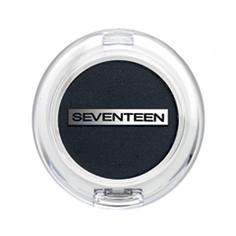 Тени для век Seventeen