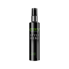 Гель Envy Professional