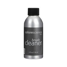 Очищение и хранение Colorescience