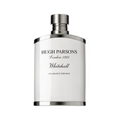 Парфюмерная вода Hugh Parsons