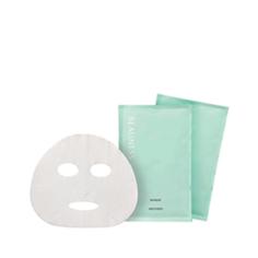 Тканевая маска Menard