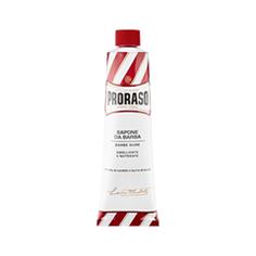 Для бритья Proraso
