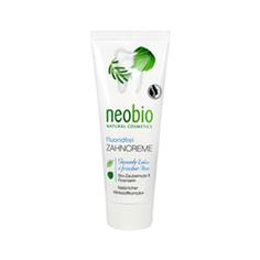 Зубная паста Neobio