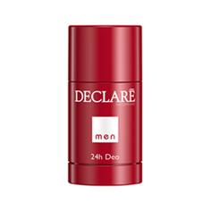 Дезодорант Declare