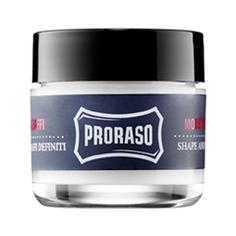 Борода и усы Proraso