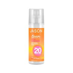 Защита от солнца Jāsön