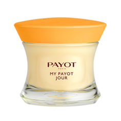 Крем Payot