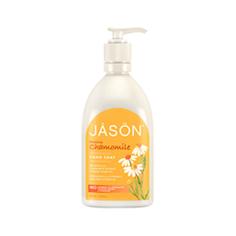 Жидкое мыло Jāsön