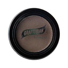 Тени для бровей Graftobian