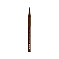 Подводка NYX Professional Makeup